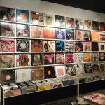 Cosmos Records London