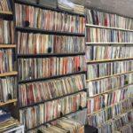 Grey n Pink Records