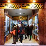 Discos Oldies