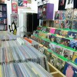 Hot Rats Records