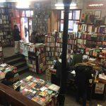 Librería Paradiso