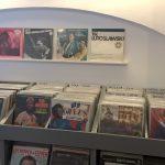 Naima Records