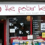 The Polar Bear Records