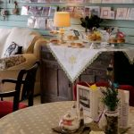 Lavender Fields Emporium & Tea Room