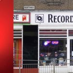 Record Revivals