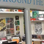Reel Around The Fountain Records