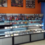 Sonora Discos