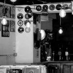 Skipton Sound Bar