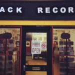 Track Records