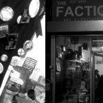 The Faction Bookshop