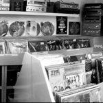 The Vinyl Revival Store