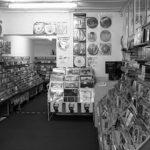 Reflex Records