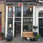 Eardrum Buzz Records