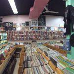 Phonoluxe Records