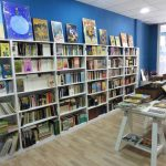 Librería Celuloide & Co.