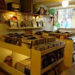 Flesch Records