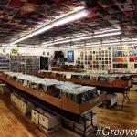 Groovers Riverside