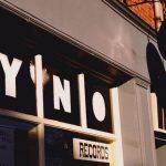 Dyno Records