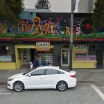 Rasputin Records – San Francisco