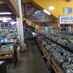 Rasputin Records – Berkeley