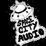 Space City Audio