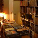 Musics Geneva