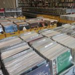 Musicandbooks Munich