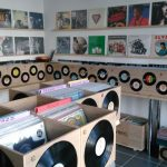 St Ann's Records