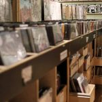 Port of Sound Record Shoppe