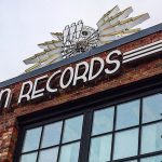 Third Man Records Cass Corridor