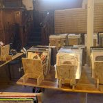 Rare Trade Records