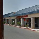 Zia Record Exchange – Tucson (2)