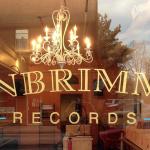 Sunbrimmer Records