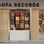 Sofa Records