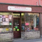 Boiler Room Records