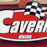 Discos Caverna