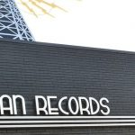 Third Man Records Nashville