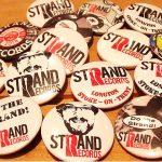 Strand Records