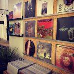 Sunset Records