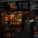 Ragged Music
