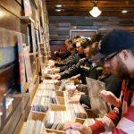 ACME Records