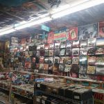 Wuxtry Records Decatur