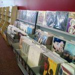 Cheap Thrills Records