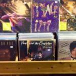 Renaissance Records Inc