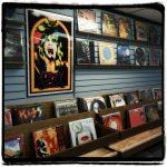 Nu Way Vinyl