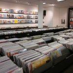 Fat Kat Records