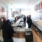 Revolver Records Buffalo