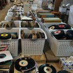 No Name Vinyl Records & Music