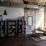 Speakertree Records