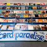 Gary's Record Paradise Vol II